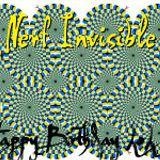 Nerf Invisible-Happy Birthday LoL-Live mix.10.08.2012