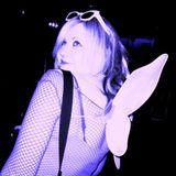Infinite Playlist_3_9_2012