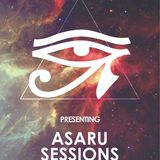 Asaru Sessions 0003