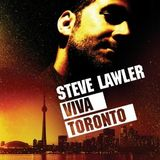 Viva Toronto CD 2 Steve Lawler
