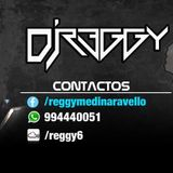 Mix Borro Cassette [Reggaeton 2015 - II]