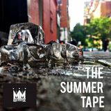 RNB SUMMER TAPE 2017