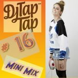 Mini Mix #16 (Summer's Over - Let The Summer Begin)
