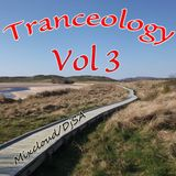 [[Tranceology Vol 3]] Lets go on a musical journey :-)