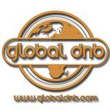 Mb'Chimes Global liquid kicks Radio Show 27