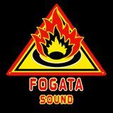 Chek Di Selekta - 14 Décembre 2012 - Selekta Nino - Fogata Sound