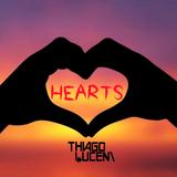 Thiago Lucena - Hearts Podcast # 008