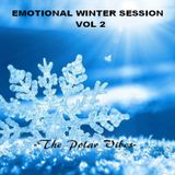 EMOTIONAL WINTER SESSION VOL 2  - The Polar Vibes -