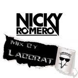 Labbrat - Nicky Romero Mix