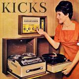 Drummotive Kicks ´the 5th´ set