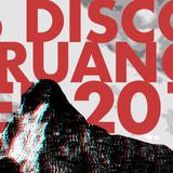 """""""Discos Peruanos del 2018"""" de Tercer Parlante en Sonosfera"""