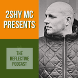 The Reflective Podcast - June 2019