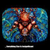 EP 158 - Strange Highways Exit 3 - Vinny Appice
