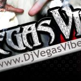 DJ VEGAS VIBE LIVE @ BODY ENGLISH AFTER HOURS CLOSING SET MARCH 30TH 2013