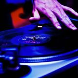 JAM Sessions 008