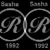 Sasha: Live From Renaissance Club, Mansfield UK 1992 [Pt.2]