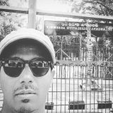 Dakta Dub (Monkey Dub Radio India) mix for Evolution of Dub