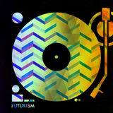 Walter Benedetti - Futurism #101