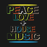 Alan Irvine - The House Show - Jazz Funk Soul Radio - 26th July 2019