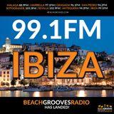Always Sunny in the Underground #98 Beachgrooves fm Marbella