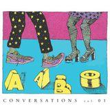 Conversations vol 01