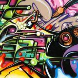 7th Wonder ( Latyrx, Lateef & Lyrics Born - Kid Sundance - La Caution - Thirstin Howl III )