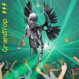 GrandYop - NRJ