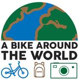 FRÜHSTÜCK 29.03.17 - Interview de Fabien Freyburger - A bike around the world !