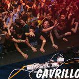 Live WarmUp Set - Gavrillo