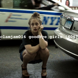 CLAMJAM016   Goodbye girls part 2