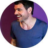 Gavin Herlihy - Fabric Promo Mix [03.13]