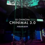 Chinimal 3.0 Blacklight Edition (wasserschadenmix)