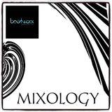 Mixology #1 Recorded @ Beatworx Studio