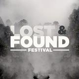 DjoDjo LIVE @ Lost & Found Festival Bor 2017 >>22.07.2017<<