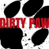 Dirty Paw Sessions Pt.1
