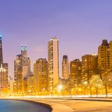 Chicago Steppers Music Mix Vol. 4