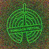 Funkloch Festival 2018 interlude
