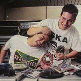 Skabadabadoo! 25/01/1997