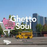 Salmon Arms – The Ghetto Soul Episode