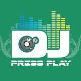 SUMMER SING-ALONG MIX-TAPE- DJ PRESSPLAY