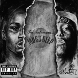 "The Infamous Tribute (A tribute to Mobb Deep's classic album ""The Infamous"")"