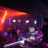 DJ TS - Techhouse Xmas