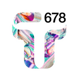 Guy J - Transitions Guest Mix (678)