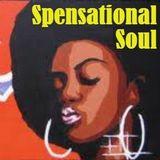 Spensational Soul