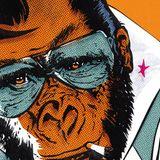 Les 25 ans de Banana Juice / Jungle Fever #27