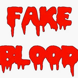 Fake Blood Live @ Rockness Festival (Scotland) 12.06.2011