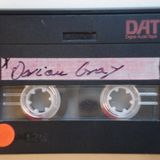 Torsten Fenslau @ Dorian Gray Frankfurt; 18.04.1992 Part I