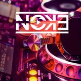 DJ Noke it's All About HOUSE 47 (EDM Mixset)