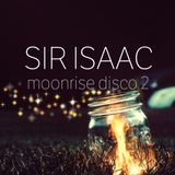Moonrise Disco 2 (Deep Indie Dance)