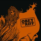 Obey The Witch